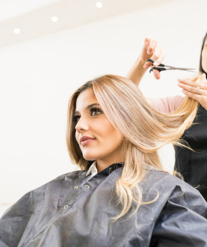 3 21st Century Marketing Approach To Attract More Clients To Your Hair Salon
